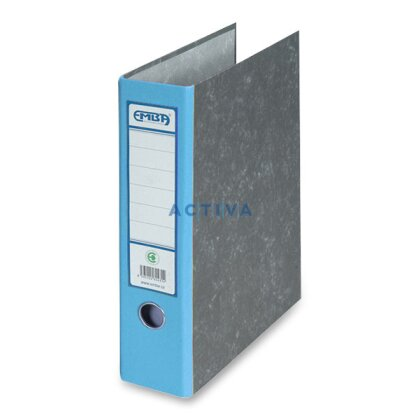 Obrázek produktu Emba - archive box