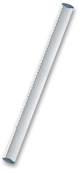 Pravítko Maped Aluminium 50 cm