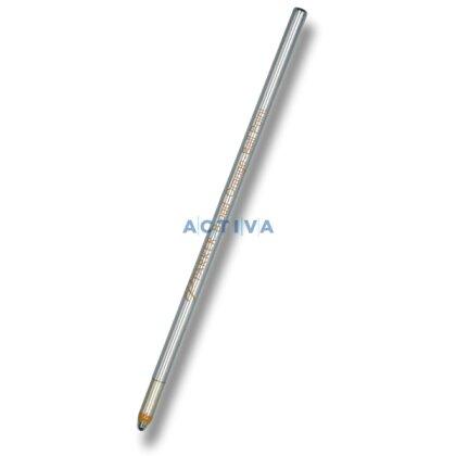 Obrázek produktu Parker - náplň do kombinované kuličkové tužky - oranžová zvýrazňovací
