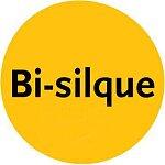Logo Bi-Silque