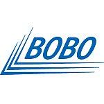 Logo Bobo