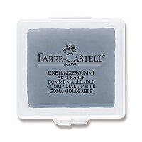 Umělecká pryž Faber-Castell