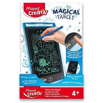 Obrázek produktu Magický tablet Maped Creativ