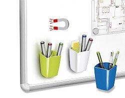 Magnetický držák na popisovače Cep Pro Gloss
