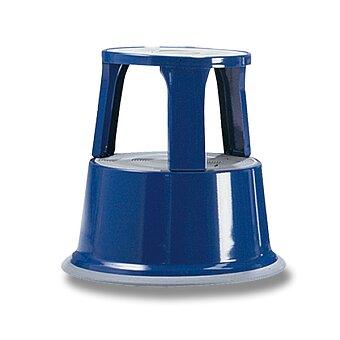 Obrázek produktu Posuvné stupátko WeDo - modré