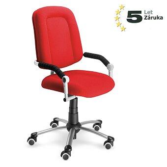 Obrázek produktu Rostoucí dětská židle Mayer Freaky Sport - jednobarevná
