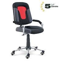 Rostoucí dětská židle Mayer Freaky Sport