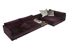 Modulární sofa Wendelbo Maho