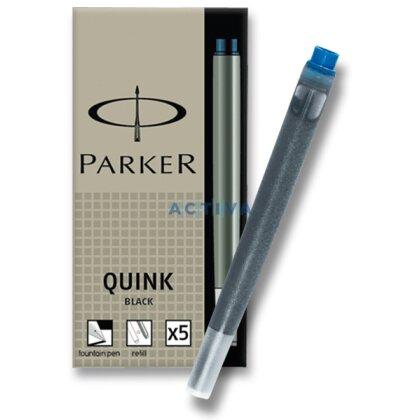 Obrázek produktu Parker - ink cartridges