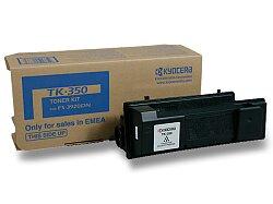Toner Kyocera TK-350 pro laserové tiskárny