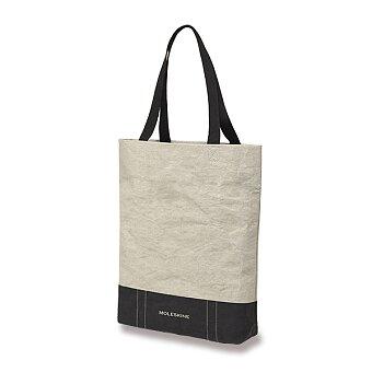 Obrázek produktu Taška Moleskine Go Shopper - čistá