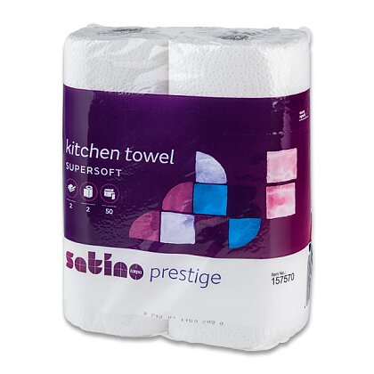 Product image Wepa Prestige - paper towels