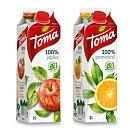 toma100_b.jpg, 130x130