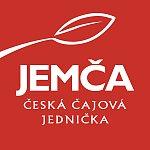 Logo Jemča
