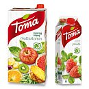 toma_b.jpg, 130x130