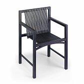 Židle Spectrum Kokke