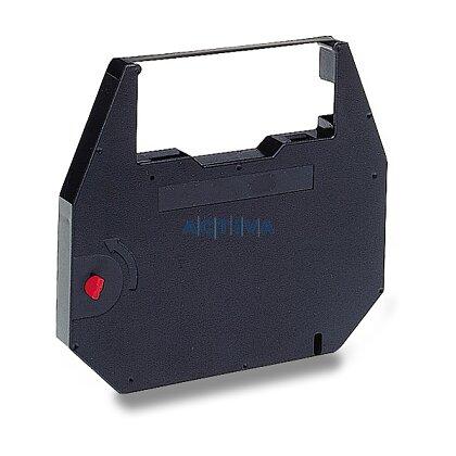 Obrázek produktu Armor - barvicí páska 186C pro psací stroje