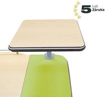 Obrázek produktu Nadstavec pro stoly Profi3
