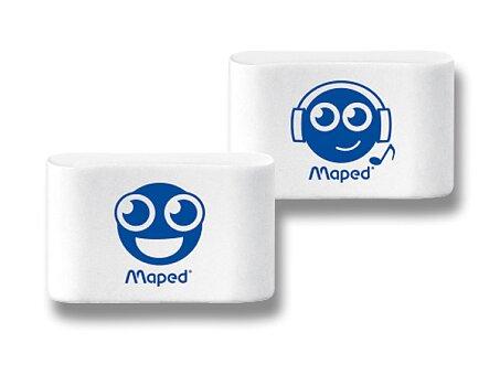 Obrázek produktu Pryž Maped Essentials Soft - mix motivů