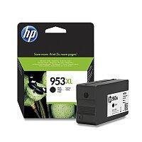 Cartridge HP L0S70A č. 953 XL pro inkoustové tiskárny
