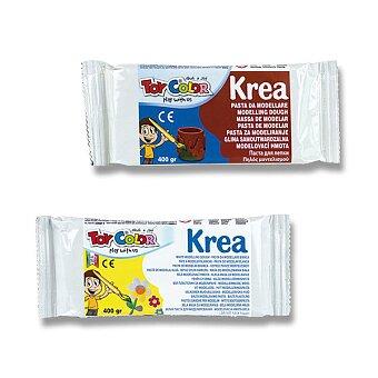 Obrázek produktu Modelovací hmota Krea Toy - výběr barev