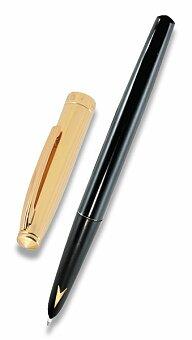Obrázek produktu Kuličková tužka Čína