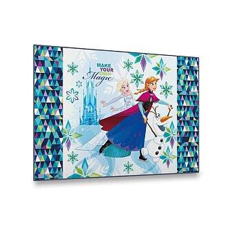 Obrázek produktu Podložka na stůl Frozen - 60 x 40 cm