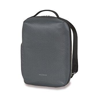 """Obrázek produktu Taška na notebook  Moleskine - 15"""",vertikální, šedá"""