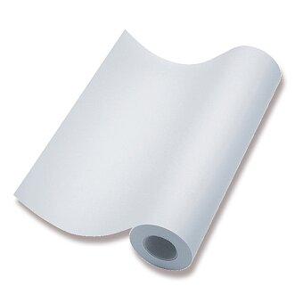 Obrázek produktu Plotrový papír v roli - 80 g, šíře 914 mm