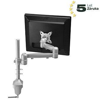 Obrázek produktu Držák plochého monitoru