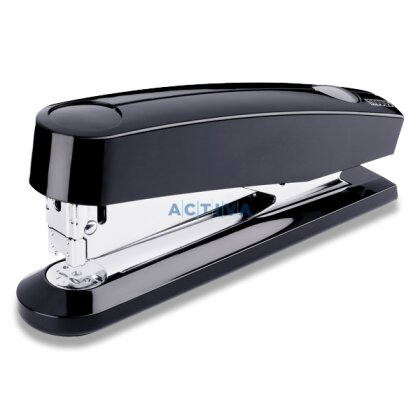 Obrázek produktu Novus B7 Automatic - sešívačka - na 30 listů, černá