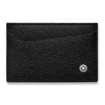 Obrázek produktu Peněženka Montblanc Westside - 2 cc