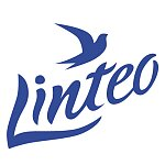 Logo Linteo