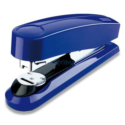 Obrázek produktu Novus B4 FC - sešívačka - na 50 listů, modrá