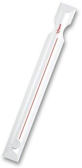 Obrázek produktu Pravítko Maped Loupe - 25 cm