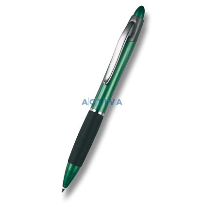 Product image Office 529 - ball pen