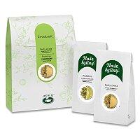 Sada sypaných bylinných čajů Oxalis Životabudič