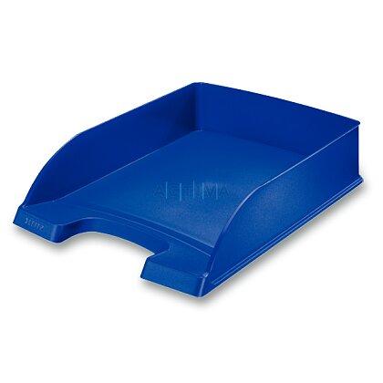 Obrázek produktu Leitz Plus - kancelářský odkladač - modrý
