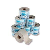 Toaletní papír Prima Soft