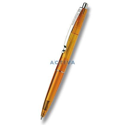 Obrázok produktu Schneider K 20 - guľôčkové pero - šírka stopy 0,7 mm, mix farieb