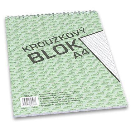 Product image Bobo pad