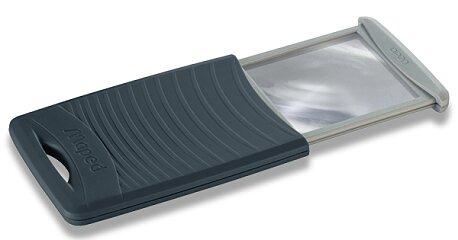 Obrázek produktu Lupa Maped kapesní - 48 × 43 mm