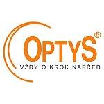 Logo Optys