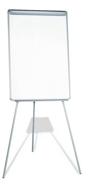 Flipchart Bi-Office