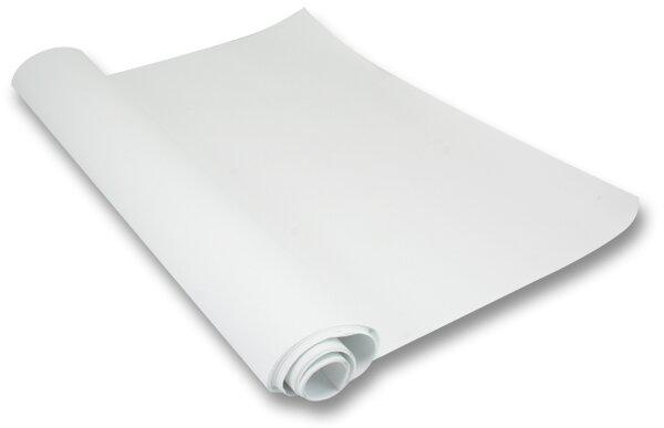 Blok do flipchartu 65 x 98 cm, 25 listů, čistý