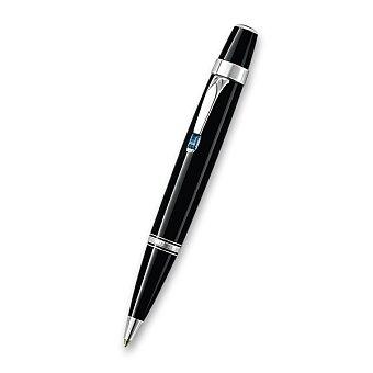 Obrázek produktu Montblanc Bohème Bleu - kuličková tužka
