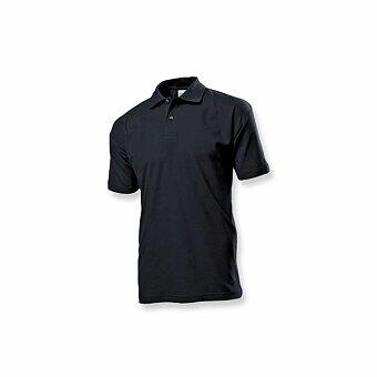 Obrázek produktu STEDMAN POLO MEN - pánská polokošile, vel. XL, výběr barev