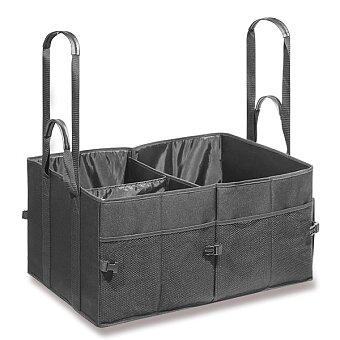 Obrázek produktu Úložná taška WeDo BigBox Shopper - vhodná do auta, výběr velikostí