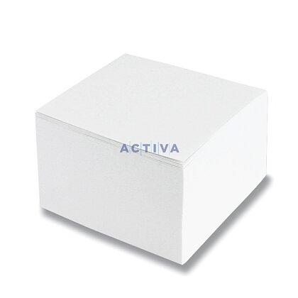 Obrázok produktu Náhradná náplň - 9 × 9 × 9 cm, 700 l.