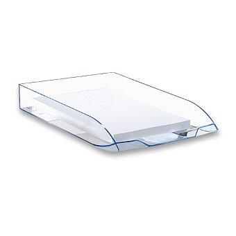 Obrázek produktu Kancelářský odkladač CEP Ice Blue